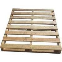 Neem Wood Pallets Manufacturers