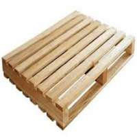 Two Ways Wooden Pallet Manufacturers