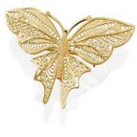 Gold Brooch Manufacturers
