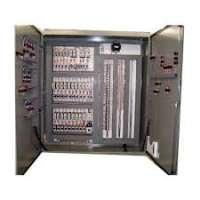 Industrial PLC Manufacturers