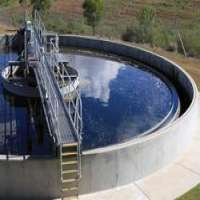 Clarifier Bridge Manufacturers