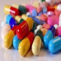 Generic Medicines Manufacturers