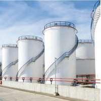 Thermal Insulating Coatings Manufacturers