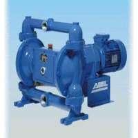 Membrane Pump Manufacturers