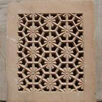 Marble Jali Manufacturers