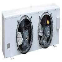 单位冷却器 制造商