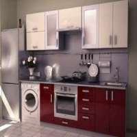 Modular Kitchen Chimney Manufacturers