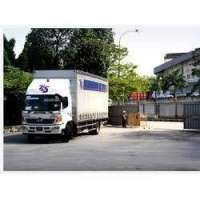 Milk Run Operations Services Manufacturers