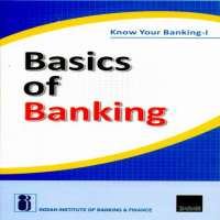 Banking Books Manufacturers