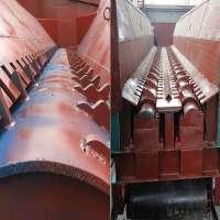 Wood Debarker Manufacturers