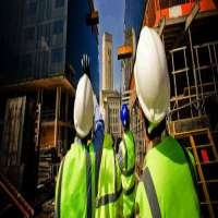 Construction Supervision Service Manufacturers