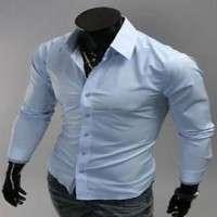Slim Fit Shirt Manufacturers