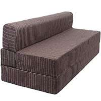 Foam Sofa Cum Bed Manufacturers