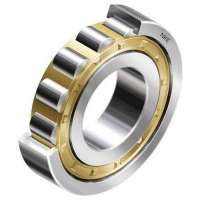 Single Row Cylindrical Roller Bearing Manufacturers