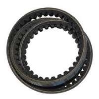 Raw Edge V Belts Manufacturers