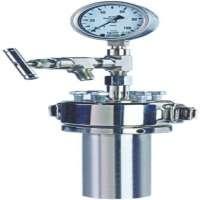 High Pressure Autoclaves Manufacturers
