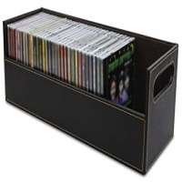 CD Storage Cases Manufacturers