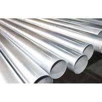 Galvanized Tubes Manufacturers