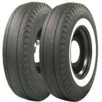 尼龙轮胎 制造商