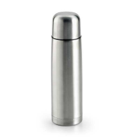 Promotional Thermo Flasks Manufacturers