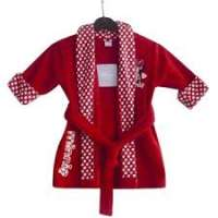 Infant Garments Importers