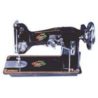 Aari Embroidery Machine Manufacturers