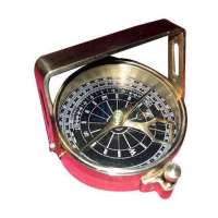 Clinometer Compass Manufacturers