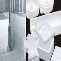 Expanded Polystyrene Packaging Material Manufacturers