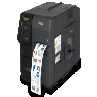 Label Printer Manufacturers