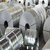 Silicon Steel Manufacturers