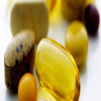 Hormone Balance Capsules Manufacturers