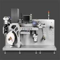 Label Inspection Machine Manufacturers