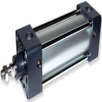 Air Cylinders Manufacturers