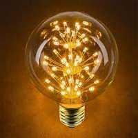 装饰灯泡 制造商