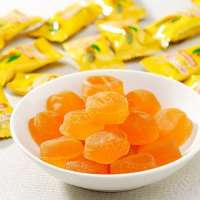 Mango Flavored Candy Manufacturers