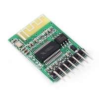 Bluetooth Receiver Module Manufacturers