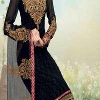 时尚Salwar Kameez 制造商