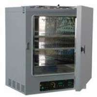 Forced Air Ovens Manufacturers