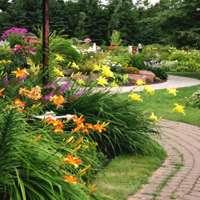 Butterfly Garden Manufacturers