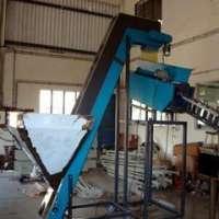 Conveyor Feeders Manufacturers