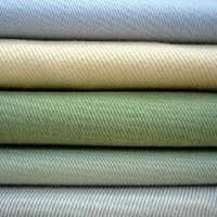 Trouser Fabric Manufacturers