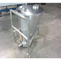 Food Handling Equipment Importers