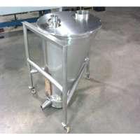 Food Handling Equipment Manufacturers