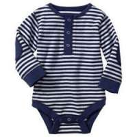 Infant Wear Manufacturers