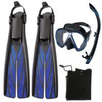 Diving Accessories Manufacturers