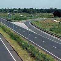 Highways Construction Service Manufacturers