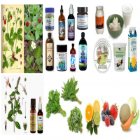Herbal Cough Syrup Manufacturers