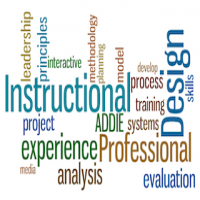 Instructional Design Services Manufacturers