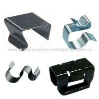 金属夹 制造商