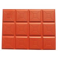 PVC Tiles Moulds Manufacturers